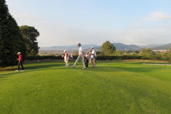 Foto de terreno habitacional en venta en  , club de golf los encinos, lerma, méxico, 7879770 No. 13