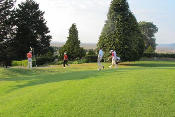 Foto de terreno habitacional en venta en  , club de golf los encinos, lerma, méxico, 7879770 No. 14
