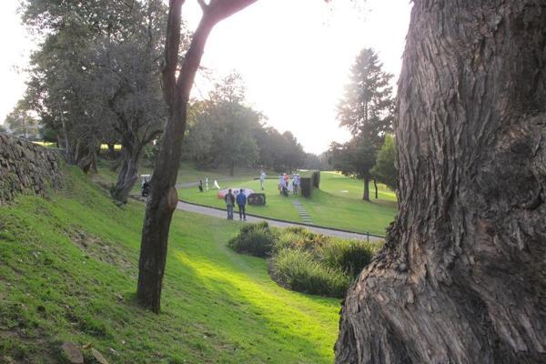 Foto de terreno habitacional en venta en  , club de golf los encinos, lerma, méxico, 7879770 No. 15