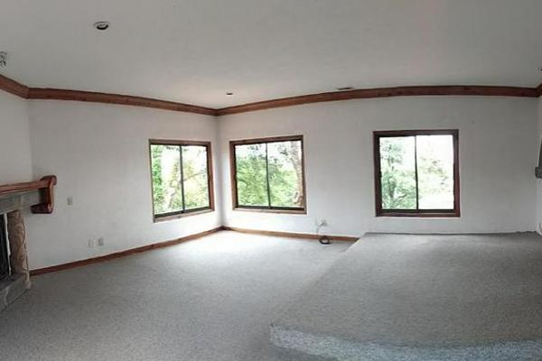 Foto de casa en venta en  , club de golf los encinos, lerma, méxico, 8883216 No. 05