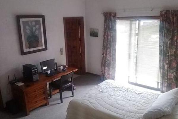 Foto de casa en venta en  , club de golf los encinos, lerma, méxico, 8883216 No. 07