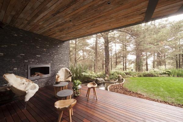 Foto de casa en venta en  , club de golf los encinos, lerma, méxico, 9941846 No. 06