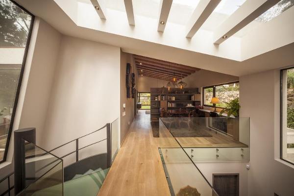 Foto de casa en venta en  , club de golf los encinos, lerma, méxico, 9941846 No. 07