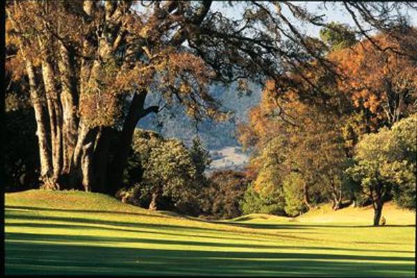 Foto de casa en venta en  , club de golf los encinos, lerma, méxico, 9941846 No. 18