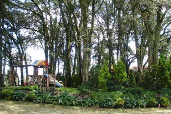 Foto de casa en venta en  , club de golf los encinos, lerma, méxico, 9941846 No. 20