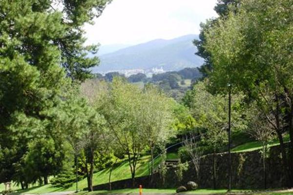 Foto de casa en venta en  , club de golf los encinos, lerma, méxico, 9941846 No. 28