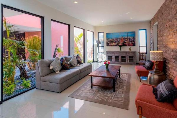 Foto de casa en venta en club de golf malanquin, cordoba , malaquin la mesa, san miguel de allende, guanajuato, 15241056 No. 04