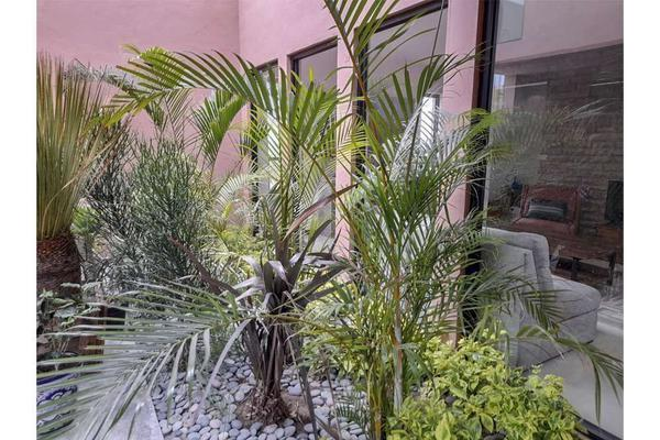 Foto de casa en venta en club de golf malanquin, cordoba , malaquin la mesa, san miguel de allende, guanajuato, 15241056 No. 10