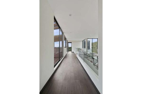 Foto de casa en venta en club de golf malanquin, cordoba , malaquin la mesa, san miguel de allende, guanajuato, 15241056 No. 15
