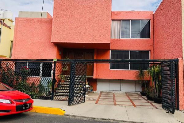 Foto de casa en venta en  , club de golf méxico, tlalpan, df / cdmx, 0 No. 13