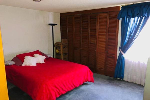 Foto de casa en venta en  , club de golf méxico, tlalpan, df / cdmx, 0 No. 14