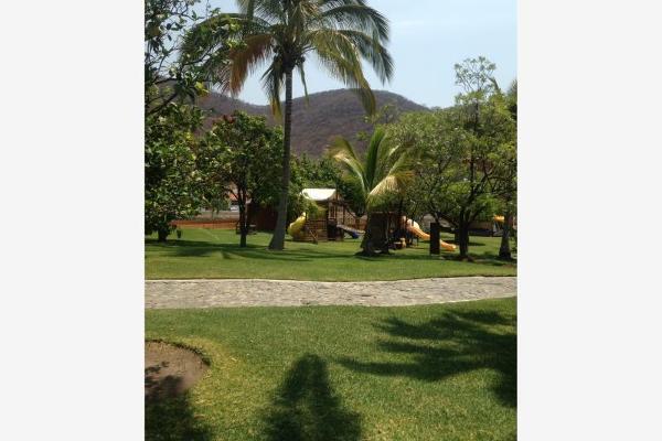 Foto de terreno comercial en venta en  , club de golf, puebla, puebla, 12059582 No. 05