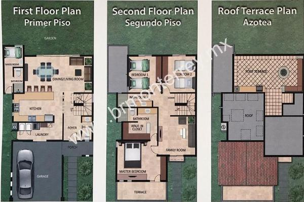 Foto de casa en venta en  , club de golf residencial, los cabos, baja california sur, 7188044 No. 01