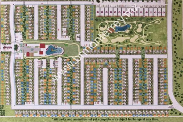Foto de casa en venta en  , club de golf residencial, los cabos, baja california sur, 7188044 No. 02