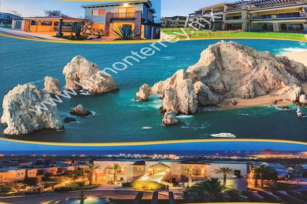 Foto de casa en venta en  , club de golf residencial, los cabos, baja california sur, 7188044 No. 03