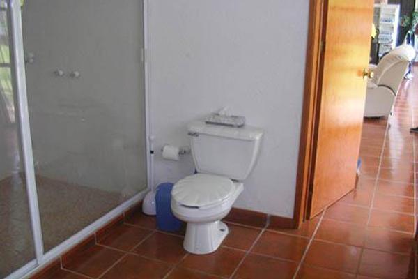 Foto de casa en venta en  , club de golf tequisquiapan, tequisquiapan, querétaro, 8050858 No. 07