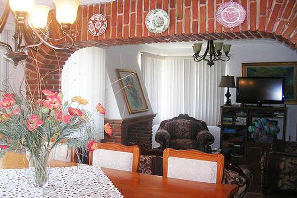 Foto de casa en venta en  , club de golf tequisquiapan, tequisquiapan, querétaro, 8050858 No. 09