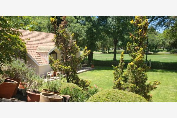 Foto de casa en venta en  , club de golf tequisquiapan, tequisquiapan, querétaro, 8898156 No. 08