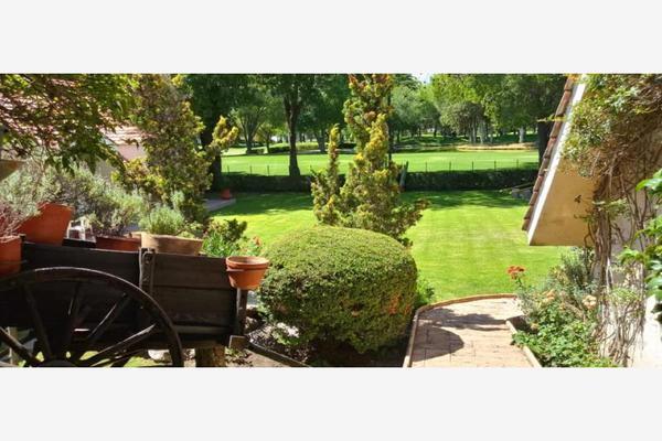 Foto de casa en venta en  , club de golf tequisquiapan, tequisquiapan, querétaro, 8898156 No. 10