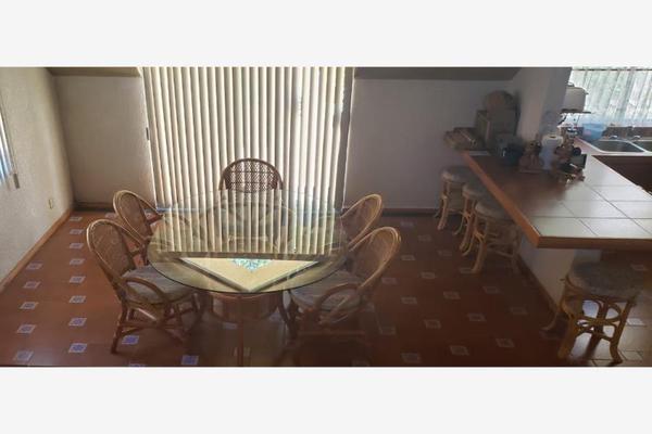 Foto de casa en venta en  , club de golf tequisquiapan, tequisquiapan, querétaro, 8898156 No. 11