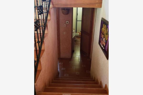 Foto de casa en venta en  , club de golf tequisquiapan, tequisquiapan, querétaro, 8898156 No. 14