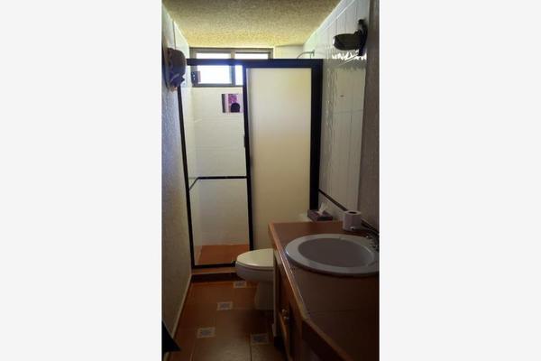 Foto de casa en venta en  , club de golf tequisquiapan, tequisquiapan, querétaro, 8898156 No. 16