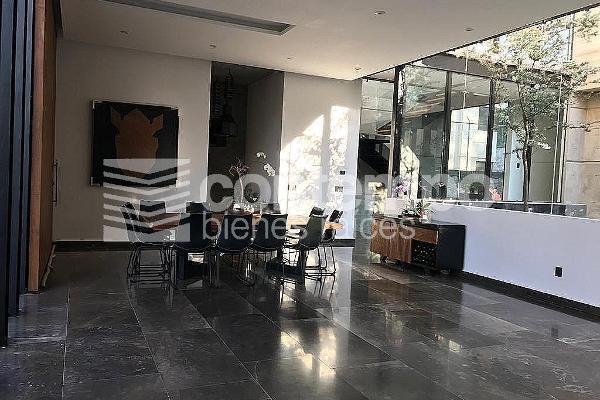 Foto de casa en venta en  , club de golf valle escondido, atizapán de zaragoza, méxico, 14024775 No. 05