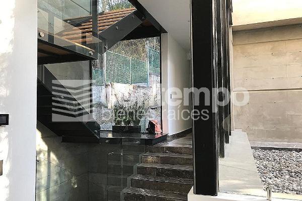 Foto de casa en venta en  , club de golf valle escondido, atizapán de zaragoza, méxico, 14024775 No. 14