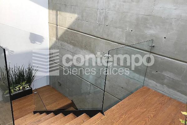 Foto de casa en venta en  , club de golf valle escondido, atizapán de zaragoza, méxico, 14024775 No. 15