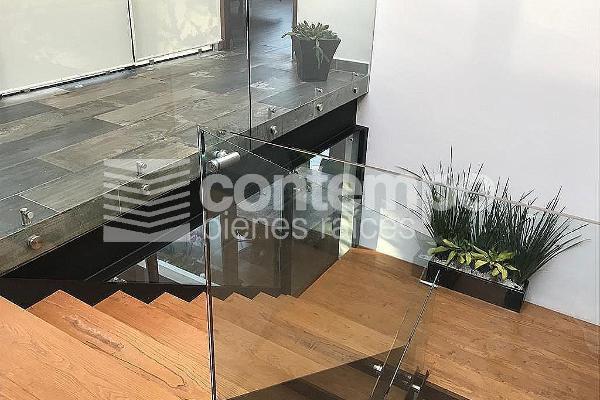Foto de casa en venta en  , club de golf valle escondido, atizapán de zaragoza, méxico, 14024775 No. 16