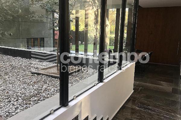 Foto de casa en venta en  , club de golf valle escondido, atizapán de zaragoza, méxico, 14024775 No. 17