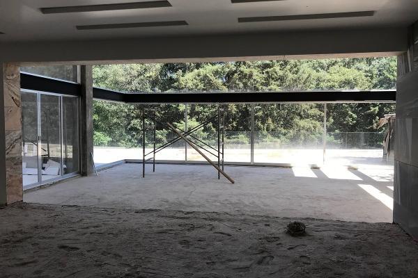 Foto de casa en venta en  , club de golf valle escondido, atizapán de zaragoza, méxico, 4667309 No. 08