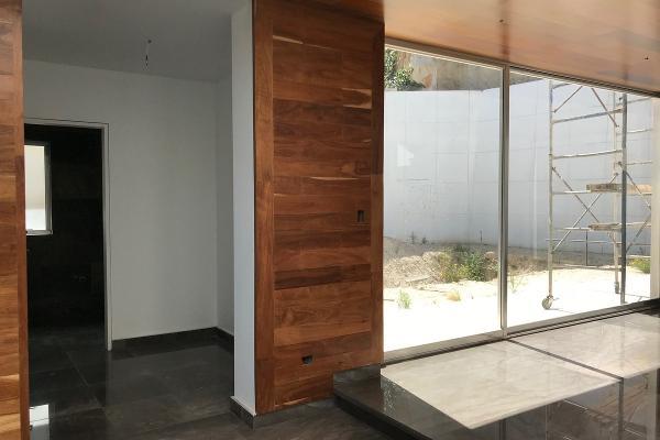 Foto de casa en venta en  , club de golf valle escondido, atizapán de zaragoza, méxico, 4667309 No. 15