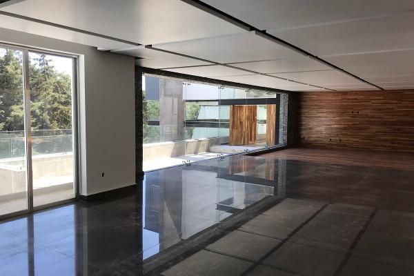 Foto de casa en venta en  , club de golf valle escondido, atizap?n de zaragoza, m?xico, 4667309 No. 17