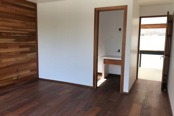 Foto de casa en venta en  , club de golf valle escondido, atizapán de zaragoza, méxico, 4667309 No. 30