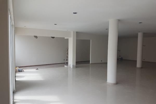 Foto de casa en venta en  , club de golf valle escondido, atizapán de zaragoza, méxico, 7136670 No. 02