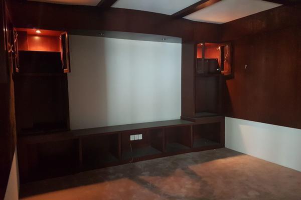 Foto de casa en venta en  , club de golf valle escondido, atizapán de zaragoza, méxico, 7136670 No. 04