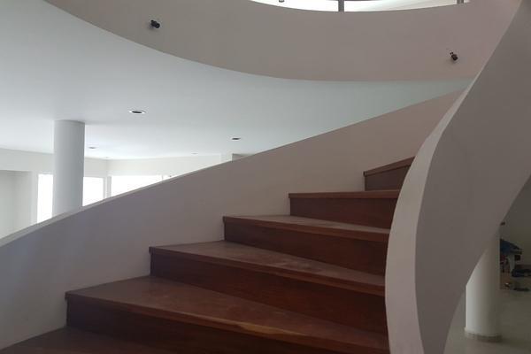 Foto de casa en venta en  , club de golf valle escondido, atizapán de zaragoza, méxico, 7136670 No. 05