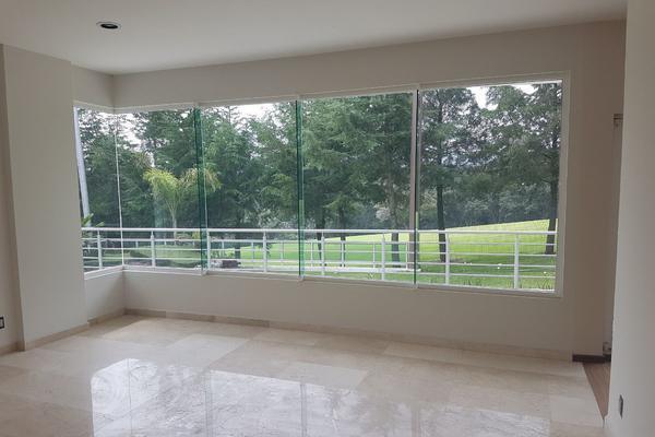 Foto de casa en venta en  , club de golf valle escondido, atizapán de zaragoza, méxico, 7136670 No. 14