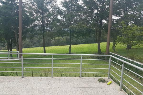 Foto de casa en venta en  , club de golf valle escondido, atizapán de zaragoza, méxico, 7136670 No. 15