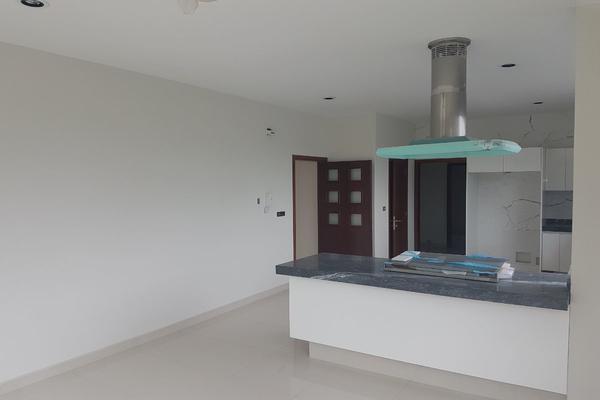 Foto de casa en venta en  , club de golf valle escondido, atizapán de zaragoza, méxico, 7136670 No. 24