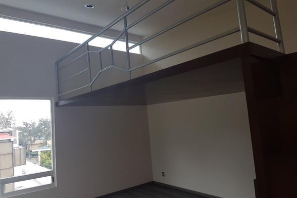 Foto de casa en venta en  , club de golf valle escondido, atizapán de zaragoza, méxico, 7136670 No. 30