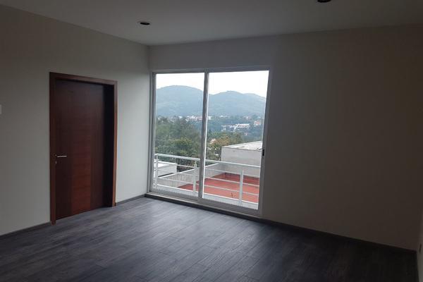 Foto de casa en venta en  , club de golf valle escondido, atizapán de zaragoza, méxico, 7136670 No. 38