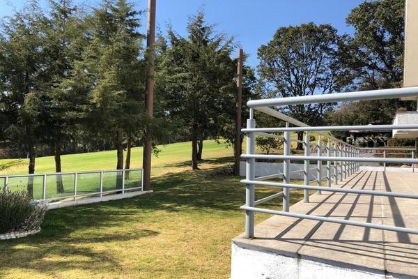Foto de casa en venta en  , club de golf valle escondido, atizapán de zaragoza, méxico, 7136670 No. 45