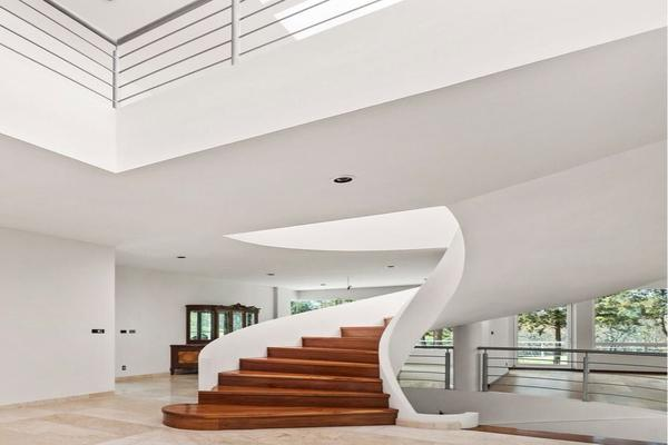 Foto de casa en venta en  , club de golf valle escondido, atizapán de zaragoza, méxico, 7136670 No. 47