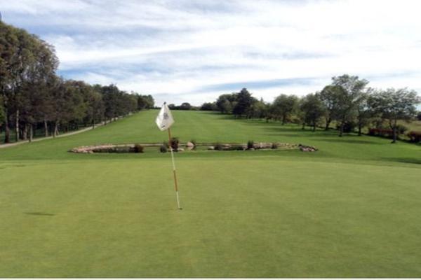 Foto de terreno habitacional en venta en  , club de golf valle escondido, atizapán de zaragoza, méxico, 7151174 No. 03