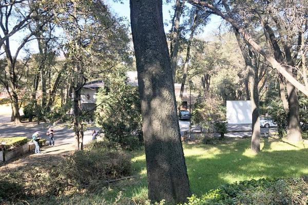 Foto de terreno habitacional en venta en  , club de golf valle escondido, atizapán de zaragoza, méxico, 7151174 No. 07
