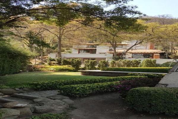 Foto de casa en venta en  , club de golf valle escondido, atizapán de zaragoza, méxico, 7279554 No. 08