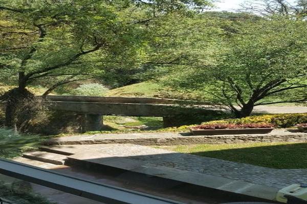 Foto de casa en venta en  , club de golf valle escondido, atizapán de zaragoza, méxico, 7279554 No. 12