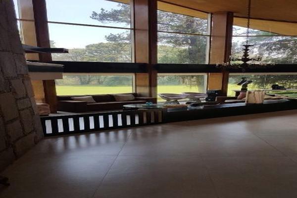 Foto de casa en venta en  , club de golf valle escondido, atizapán de zaragoza, méxico, 7279554 No. 13